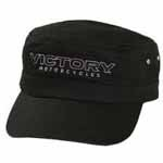 Victory Army Logo Cap