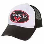Victory Classic Trucker Cap
