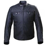 Victory Men's Classic Jacket